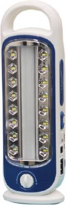 Le-Figaro-LE-892-Emergency-Light