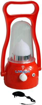 Urjja-New-Moon-Lantern-Emergency-Light-(With-Charger)