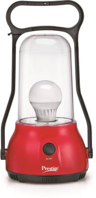 Prestige-PRL-3.0-Lantern-Emergency-Light