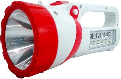 Rocklight-RL-540N-Torch-Light