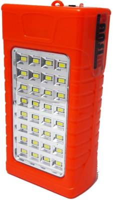 Pansim 432 12W Emergency Light