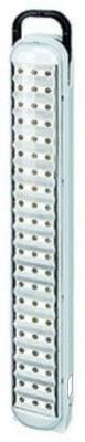 DS-Onlite-DP-63-LED-light-Emergency-Light