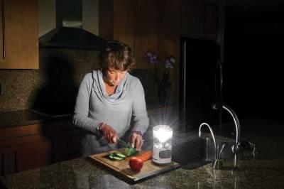 Mr.-Beams-LED-Lantern-Emergency-Light-(With-USB-Port)