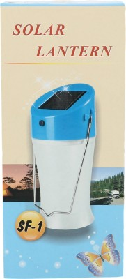 Sunflare-Rich-Make-Solar-Emergency-Light