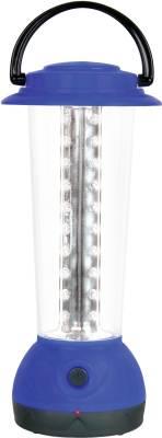 Philips-Ujjwal-Plus-LED-Lantern-Emergency-Light