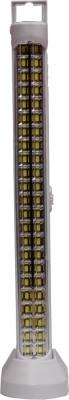 Onlite-L577-Emergency-Light