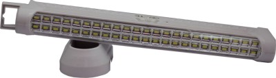 Onlite-L577-Emergency-Light