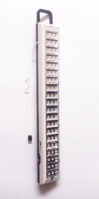 Tuscan-Pannel-TSC-3556-LED-Emergency-Light