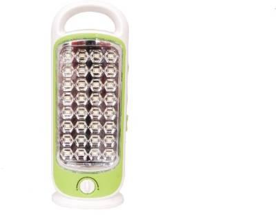 Le-Figaro LE-893 Emergency Light