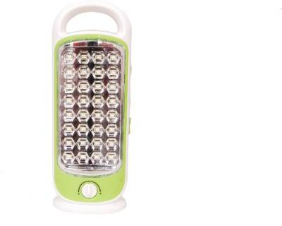 Le-Figaro-LE-893-Emergency-Light