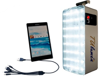 TechnologyUncorked-TUlumen15-PB-Multipurpose-Rechargeable-Emergency-Light