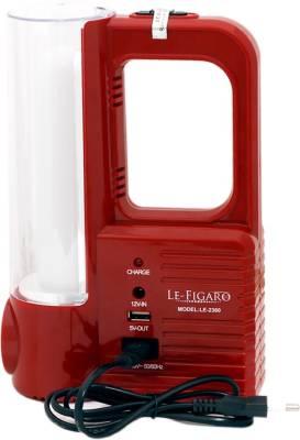 Le-Figaro-LE-2360-Emergency-Light