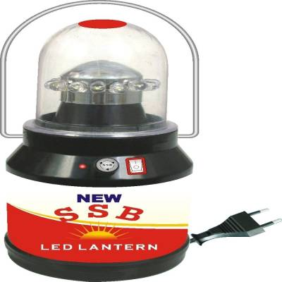 Airnet-SSB-10-2-in-1-Lantern-Emergency-Light