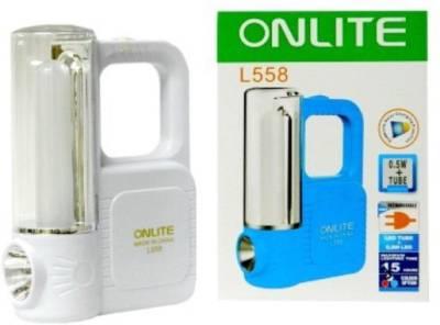 Onlite-L558-Rechargeable-Emergency-Light