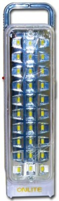 Onlite-L512-LED-Emergency-Light