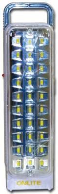 Onlite-L512-LED-Emergency-Light