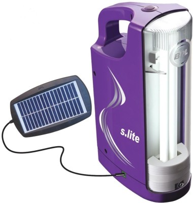 BPL-S-Lite-SL605-Solar-Emergency-Light