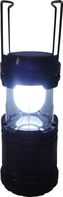 Surya-G-85-Solar-Lantern-Emergency-Light