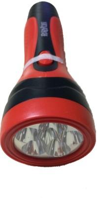 Rayon-Lights-FL-842-Torche-Light