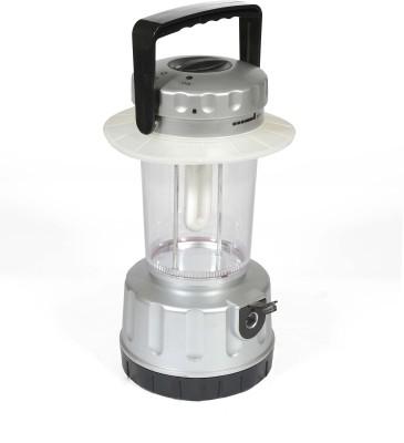 Solar-Universe-India-1000-Solar-CFL-Lantern-Emergency-Light