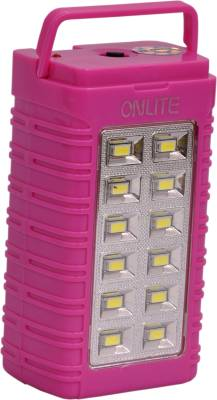 Onlite-L955-Emergency-Light