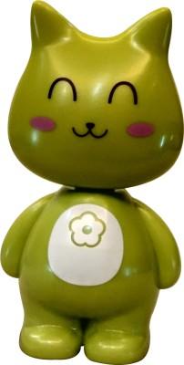 CSM-Happy-Cat-Desk-Lamp