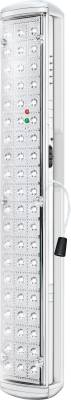 Eveready-REL-02-Emergency-Light