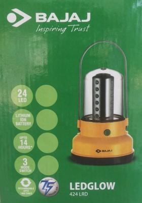 Bajaj-LED-Glow-424LRD-Light