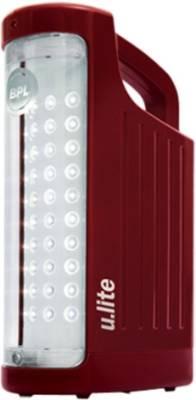 BPL-U-Lite-L-1000-Emergency-Light