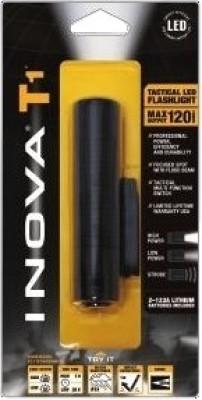 Inova-T1-LED-Emergency-Light