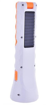 Saihan-HX-9058-12-LED-Dual-Function-Solar-Panel-Torch