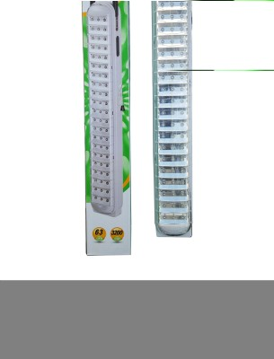 DP-715-LED-Emergency-Light
