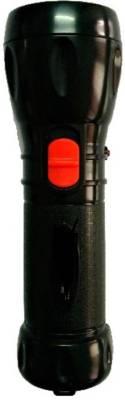 Saihan 0.5W Two Way Flashlight Torch