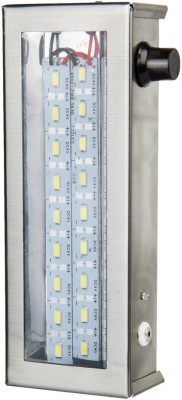 Airnet-18-SMD-LED-Emergency-Light