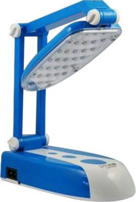 DP-31-LED-636-Desk-Lamp-Emergency-Light