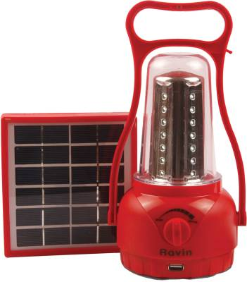 Ravin-SL-09-Solar-Emergency-Light