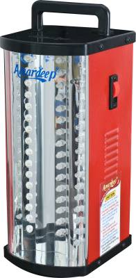 Amardeep-AD-183-Emergency-Light