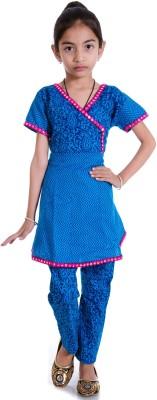 https://rukminim1.flixcart.com/image/400/400/ethnic-set/p/e/g/rtd-dress-39-rtd-6-12-months-original-imaee9ds8n43wemd.jpeg?q=90