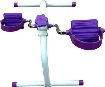XS Kamachi Foldable Mini Pedal Exerciser Cycle
