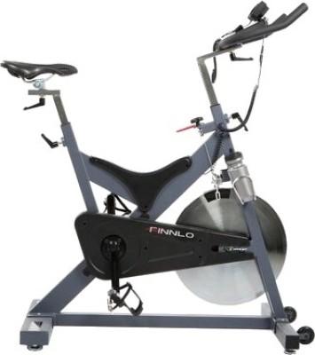 Hammer Finlo Speed Exercise Bike(Multicolor) at flipkart