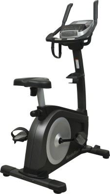 https://rukminim1.flixcart.com/image/400/400/exercise-bike/r/b/n/nordictrack-gx-4-2-original-imaepdyzjtnmzcdz.jpeg?q=90