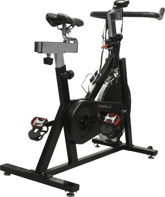 Finnlo Hammer Speedbike Exercise Bike