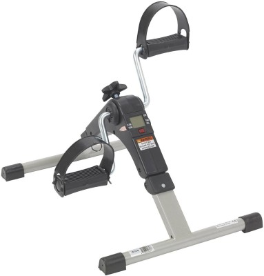 https://rukminim1.flixcart.com/image/400/400/exercise-bike/w/s/p/stress-buster-onlineworld-original-imaeqvr9zcgkc9xg.jpeg?q=90