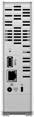 WD-My-Cloud-4-TB-External-Hard-Disk