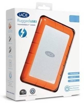 LaCie-Rugged-USB-3.0-Thunderbolt-(9000294)-1TB-External-Hard-Drive