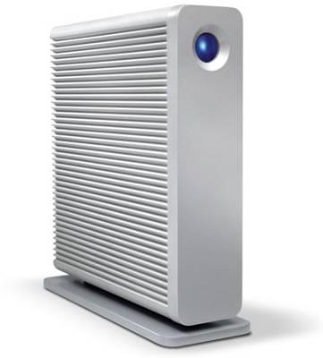 LaCie-D2-Quadra-USB-3.0-V3-(LAC9000258)-4TB-External-Hard-Drive