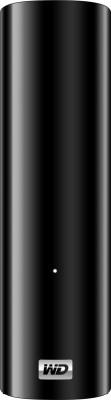 WD-My-Book-Essential-USB-3.0-4TB-External-Hard-Disk