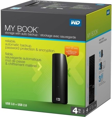 WD-My-Book-Essential-USB-3.0-4TB-External-Hard-Disk