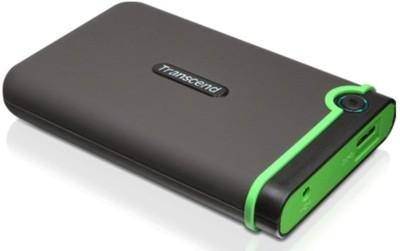 Transcend-StoreJet-25M3-2.5-Inch-USB-3.0-500-GB-External-Hard-Disk