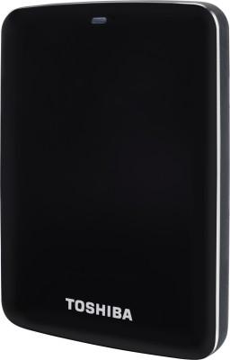 Toshiba-Canvio-Connect-710-USB-3.0-1TB-External-Hard-Disk